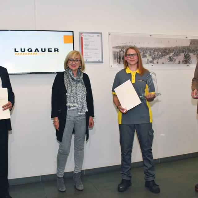 G:\Fotos und Logos\Lehrling des Monats April 2020 Lea Rieder\Bilder Nachweis/Land Tirol Brandhuber